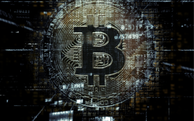 Part 3 : Is the Construction Industry ready for blockchain?